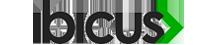 Ibicus Logo